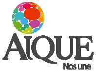 logo_aique