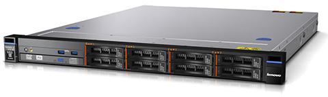 x3250-M5 f
