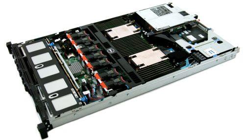 Dell-R630-Open