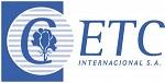 ETC Internacional
