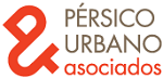 Persico&Urbano