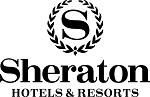 Sheraton Hotels