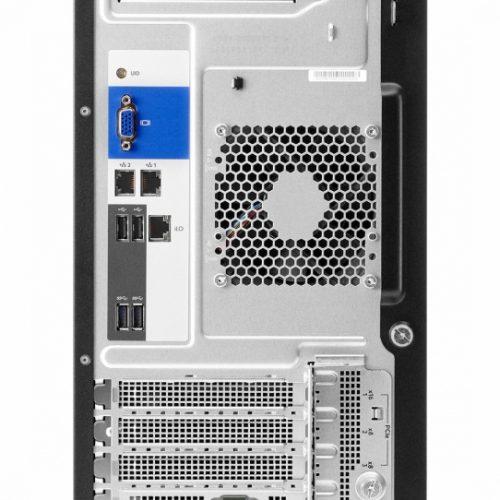 ML110R