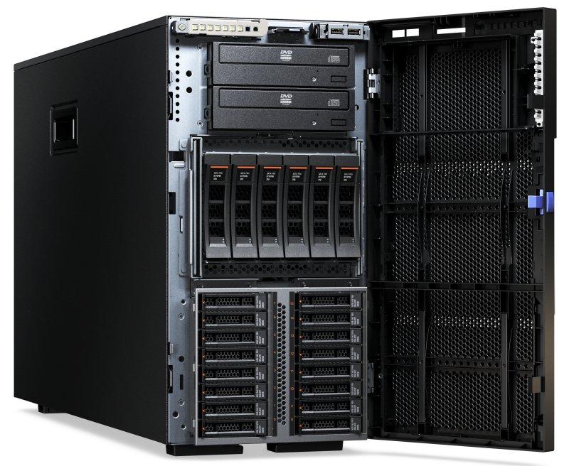 x3500m5