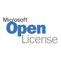 licencias-microsoft-olp