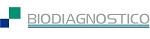 Biodiagnostico