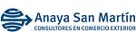 Anaya San Martin